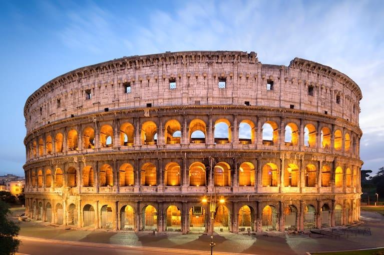 Circuitos Europeus Viagens Com Guia Viagens Abreu